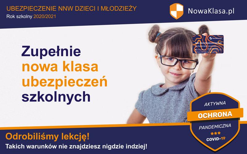 https://ubezpieczenia.opole.pl/wp-content/uploads/2020/11/aktualnosci_2-1.jpg