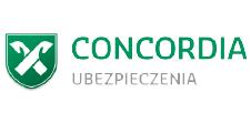 concordia-ubezpieczenia