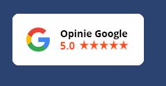 https://ubezpieczenia.opole.pl/wp-content/uploads/2021/03/gg-opinie-1.png