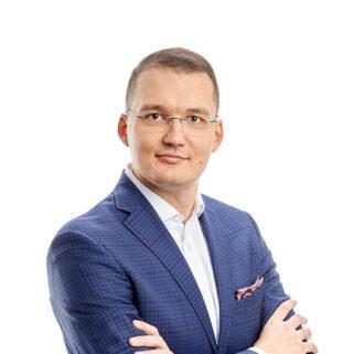 https://ubezpieczenia.opole.pl/wp-content/uploads/2021/03/zespol-lukasz-320x321.jpg