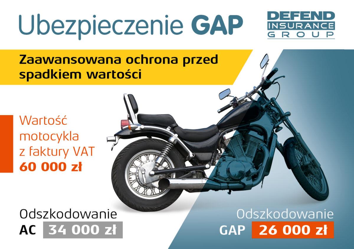 https://ubezpieczenia.opole.pl/wp-content/uploads/2021/04/Reklama-2-e1619554439510.jpg