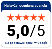 https://ubezpieczenia.opole.pl/wp-content/uploads/2021/04/opinie-google.png