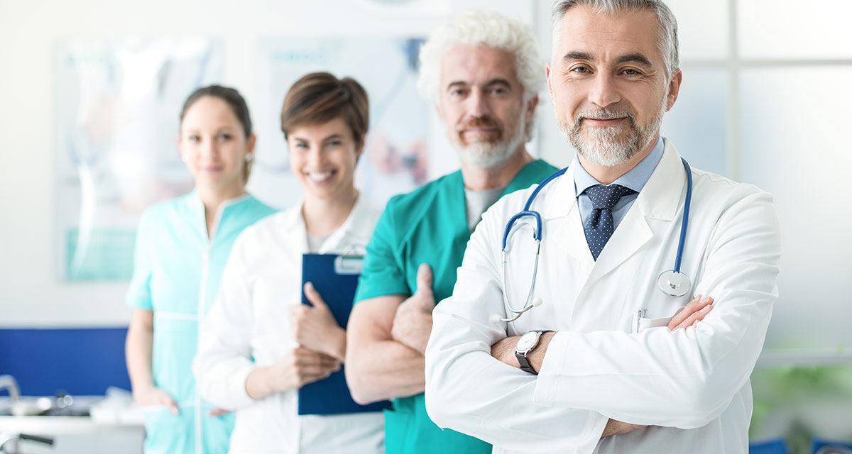 Ubezpieczenie Best Doctors