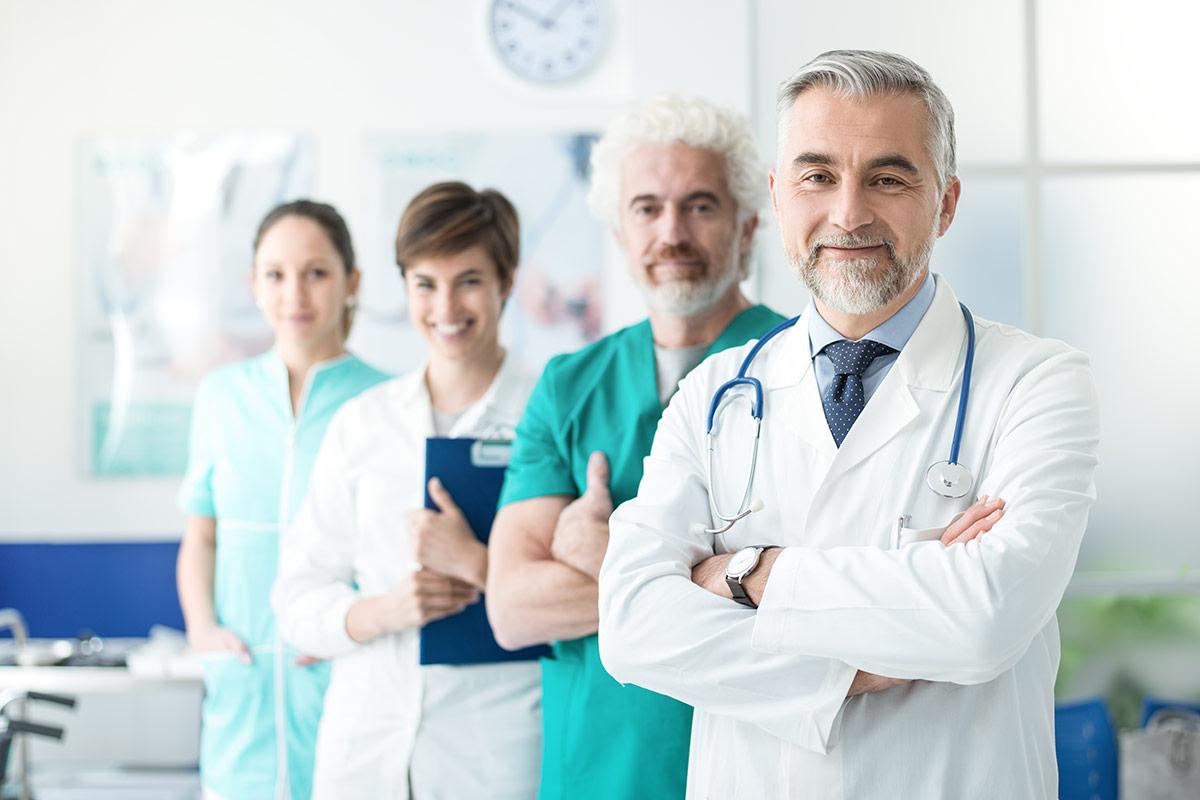 https://ubezpieczenia.opole.pl/wp-content/uploads/2021/04/ubezpieczenie-best-doctors.jpg