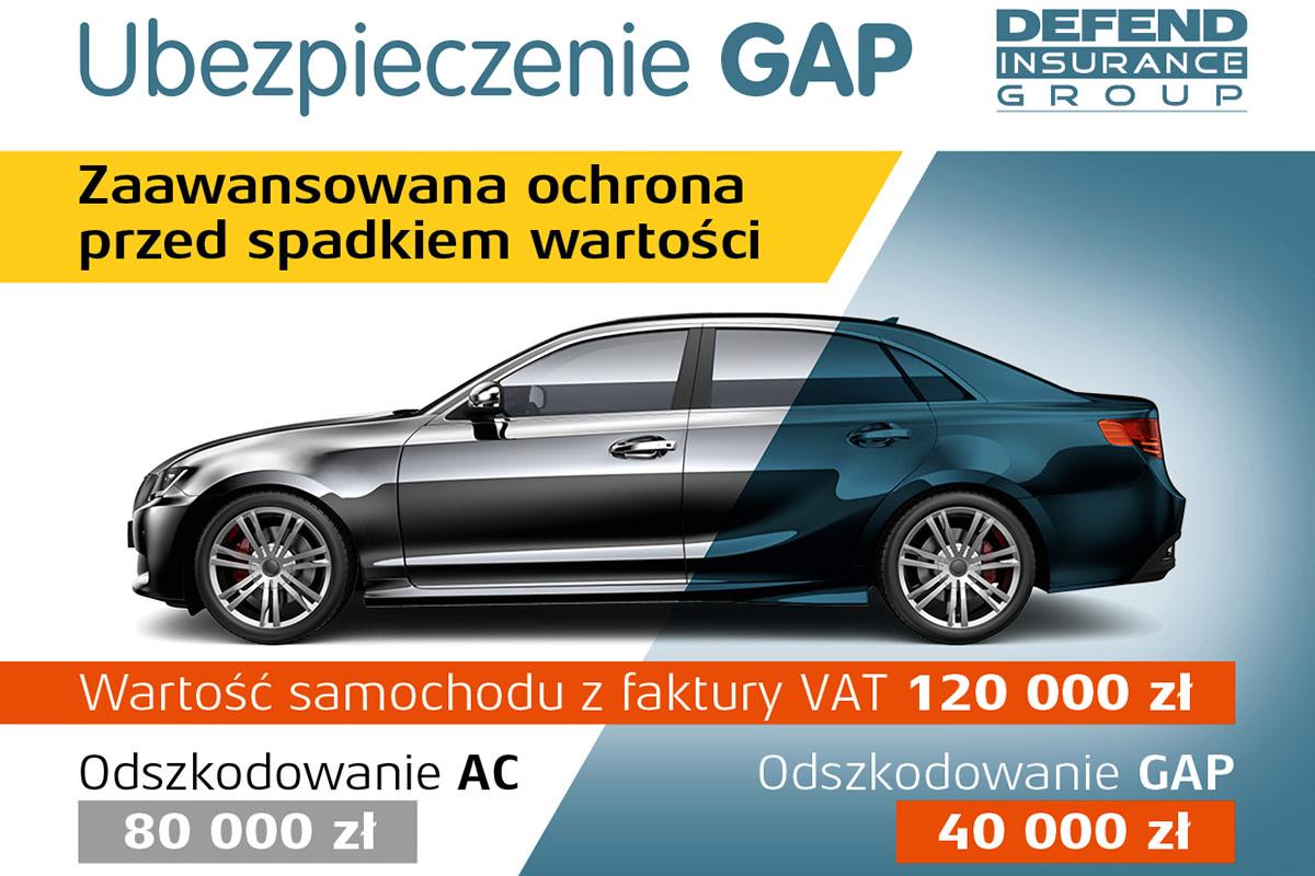 https://ubezpieczenia.opole.pl/wp-content/uploads/2021/04/ubezpieczenie-gap.jpg