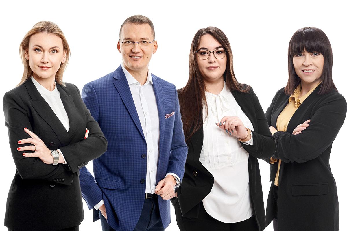https://ubezpieczenia.opole.pl/wp-content/uploads/2021/05/cu-partner-zespol.jpg